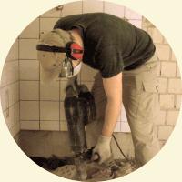 Jahresteam Haustechnik