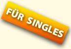 für Singles