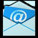 E-Mail Jahresteam