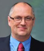 Reinhard Spincke
