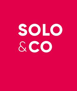 Solo & Co