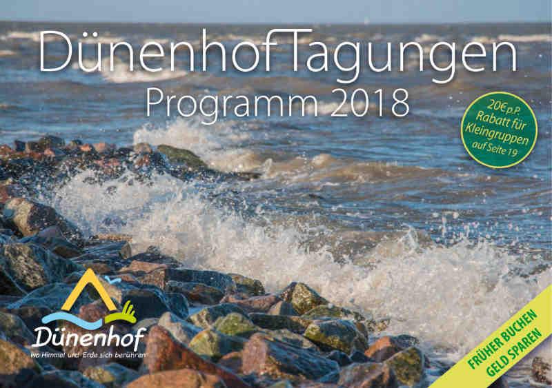 Download Tagungsprogramm PDF