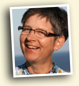 Astrid Eichler