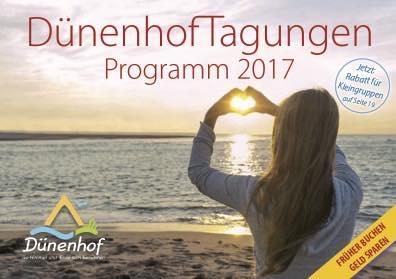 DünenhofTagungen 2017