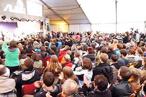 DH-Festival