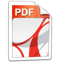 Download Tagungsprogramm PDF