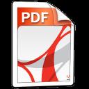 Ferienhotel-Prospekt PDF