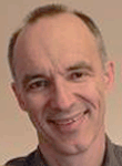 Martin Schramm
