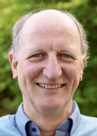 Manfred Pagel, Gesamtleiter Dünenhof
