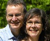 Vollmer Jürgen und Elisabeth
